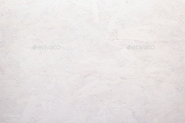 white wooden painted surface background - Stock Photo - Images
