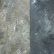 painted stone wall or concrete surface - PhotoDune Item for Sale