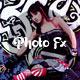 Premium Photo Fx Action - GraphicRiver Item for Sale