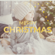 Christmas Slideshow Special Memories - VideoHive Item for Sale