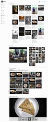 10 gallery.  thumbnail
