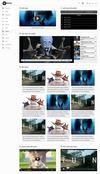 12 video gallery.  thumbnail