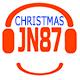 Christmass Uplifting Dubstep