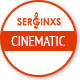Cinematic Documentary