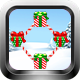 Connect Gifts (CAPX and HTML5) Christmas Game
