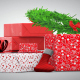 Christmas Gift Boxes and Candy - VideoHive Item for Sale