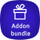 Add-on Bundle for ARForms - WordPress Form Builder