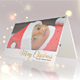 Christmas and New Year greeting cards - VideoHive Item for Sale