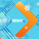 Merry Christmas Broadcast Pack - VideoHive Item for Sale