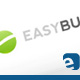 Easy Business (5 in 1) - ThemeForest Item for Sale