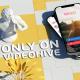 Identity APP Promo - VideoHive Item for Sale