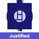 Advanced Justified Portfolio Builder