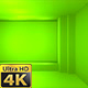 Broadcast Passing Hi-Tech Wash Space Alley 04 - VideoHive Item for Sale