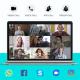 Social Media Voice & Video Calls - VideoHive Item for Sale
