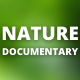 Nature Documentary Pack