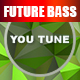 The Uplifting Future Bass