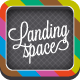 LandingSpace - Place for Successful Start - ThemeForest Item for Sale