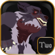 Hunters & Monsters: Full Moon Night Ch. Two | HTML5 + Construct Game
