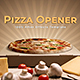 Pizza House - VideoHive Item for Sale