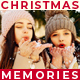 Christmas Creative Memories - VideoHive Item for Sale