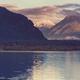 Lake in Patagonia - PhotoDune Item for Sale