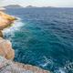 Turkey coast - PhotoDune Item for Sale