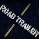 Road Trailer - VideoHive Item for Sale