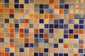 Mosaic Tile Background - PhotoDune Item for Sale
