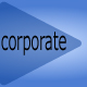 Ambient Corporate Inspiring