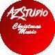 Christmas & New Year Logos Mega Pack