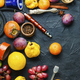 Fruit tobacco for shisha - PhotoDune Item for Sale
