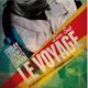 Indie Vintage Flyer 001 | Voyage - GraphicRiver Item for Sale