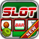Champions Slot - HTML5 Casino Game