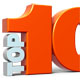 TOP 10 - 3D - GraphicRiver Item for Sale