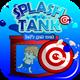 Splash Tank Infinite Game