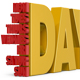 Days of Week V2 - GraphicRiver Item for Sale