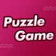 Number Slide Puzzle Game - Kids Game