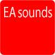 EASounds