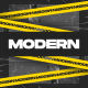 Modern Stylish Intro - VideoHive Item for Sale