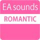 French Accordeon Romantic