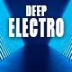 Deep Electro Minimal Techno