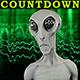 Alien Countdown