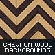21 Seamless Wood Backgrounds Chevron Pattern High Resolution