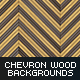 16 Seamless Wood Backgrounds Chevron Tight Pattern High Resolution