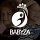 Babyza - Kids Fashion Responsive Shopify Theme