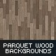 18 Seamless Wood Backgrounds Classic Parquet Pattern High Resolution