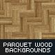 15 Seamless Wood Backgrounds Herringbone 3x3 Pattern High Resolution