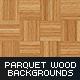 16 Seamless Wood Backgrounds Herringbone 4x4 Pattern High Resolution