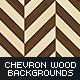 24 Seamless Wood Backgrounds Chevron ZigZag Pattern High Resolution