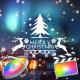 Winter Slideshow - Apple Motion